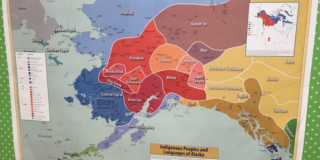 AlaskaNatives