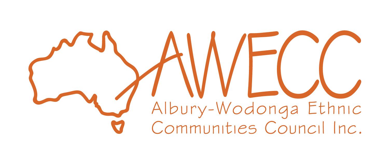 Albury wodonga adult