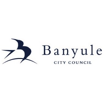 Banyule Square